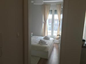 Happy Apartments Mostar - фото 11