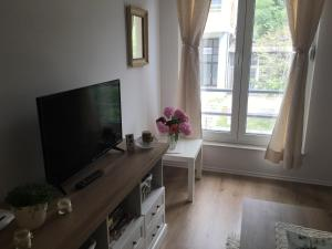 Happy Apartments Mostar - фото 2