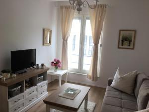 Happy Apartments Mostar - фото 12