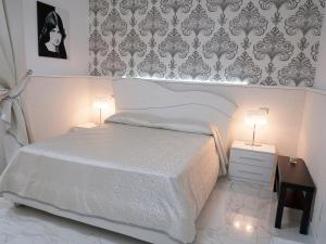 La Dimora Del Marchese, Bed and Breakfasts  Catania - big - 5