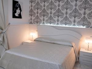 La Dimora Del Marchese, Bed and Breakfasts  Catania - big - 6