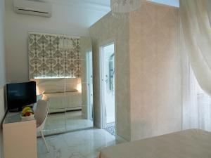 La Dimora Del Marchese, Bed & Breakfasts  Catania - big - 9