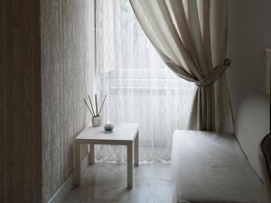 La Dimora Del Marchese, Bed & Breakfasts  Catania - big - 10