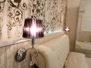 La Dimora Del Marchese, Bed & Breakfasts  Catania - big - 13