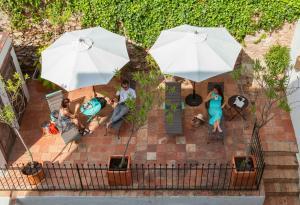 obrázek - Hotel Hanoi