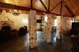 The Original Mountain Villa 33