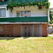 Apartment Gabrijela, Apartmanok  Poreč - big - 2