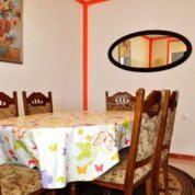 Apartment Gabrijela, Apartmanok  Poreč - big - 4