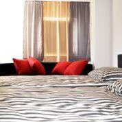 Apartment Gabrijela, Apartmanok  Poreč - big - 5