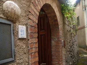 Ospiti A Sieti, Bed & Breakfasts  Giffoni Valle Piana - big - 22
