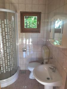 Apartment Tanja, Apartmanok  Medulin - big - 6