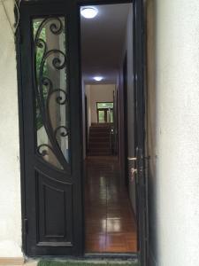 Гостевой дом Оn M. Kontselidze 41, Махинджаури