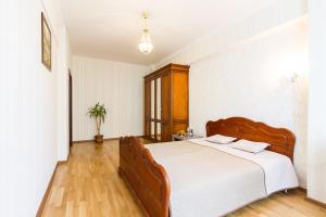 Апартаменты Молнар на Киселёва - фото 2