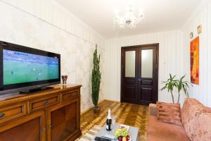 Апартаменты Молнар на Киселёва - фото 5
