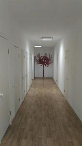 Gnezdyshko Hostel, Хостелы  Ялта - big - 26