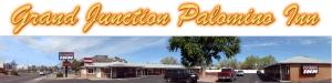 Grand Junction Palomino Inn, Мотели  Grand Junction - big - 44