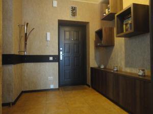Апартаменты на Морозова, 11 - фото 22