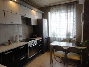 Апартаменты на Морозова, 11 - фото 24