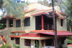 Christa Jyothi Home Stay