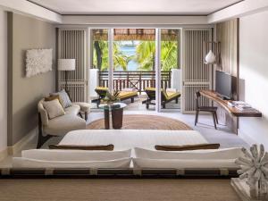 obrázek - Shangri-La's Le Touessrok Resort & Spa
