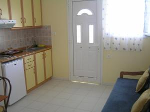 Villa Dallas, Apartmanok  Vurvurú - big - 28
