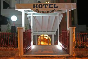 Giardini naxos cheap ski hotels j2ski - Hotel alexander giardini naxos ...