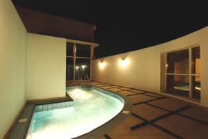 Platinum Al Biea, Apartmanhotelek  Taif - big - 16