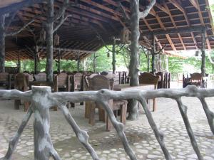 Star Gusar Inn - фото 17