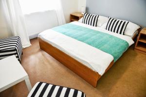 Hotel Riviera Lipno