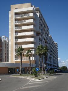 Apartment Fara One