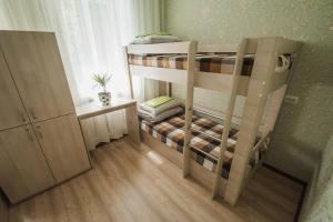 Хостел На Радищева - фото 5