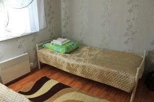 Гостевой дом Уютный - фото 17