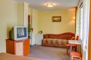 Guest House on Suvorovskyy Spusk, Pensionen  Simferopol - big - 27