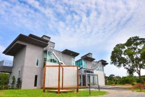 Shen 57 Hostel