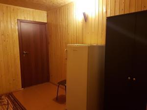 Отель На Садовой - фото 10