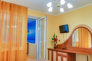 Guest House on Suvorovskyy Spusk, Pensionen  Simferopol - big - 34