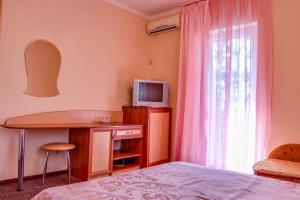 Guest House on Suvorovskyy Spusk, Pensionen  Simferopol - big - 35