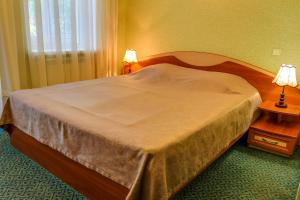 Guest House on Suvorovskyy Spusk, Pensionen  Simferopol - big - 14
