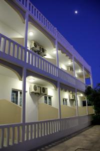 obrázek - Hotel Ikaros