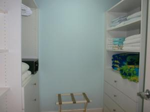 Supreme View Two-bedroom condo - A344, Apartmanok  Palm-Eagle Beach - big - 3