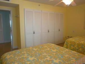 Supreme View Two-bedroom condo - A344, Apartmanok  Palm-Eagle Beach - big - 4
