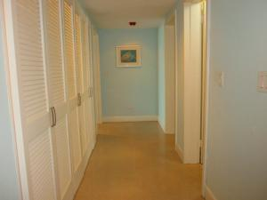 Supreme View Two-bedroom condo - A344, Apartmány  Palm-Eagle Beach - big - 9