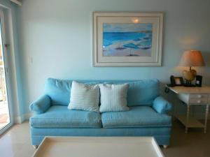 Supreme View Two-bedroom condo - A344, Apartmány  Palm-Eagle Beach - big - 13