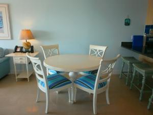 Supreme View Two-bedroom condo - A344, Apartmány  Palm-Eagle Beach - big - 15