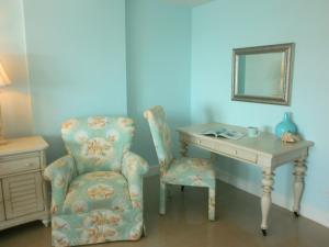 Supreme View Two-bedroom condo - A344, Apartmány  Palm-Eagle Beach - big - 19