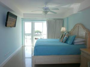 Supreme View Two-bedroom condo - A344, Apartmány  Palm-Eagle Beach - big - 2