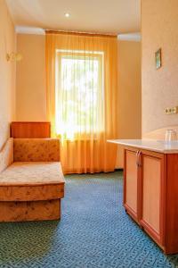 Guest House on Suvorovskyy Spusk, Pensionen  Simferopol - big - 24