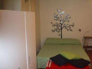 Ospiti A Sieti, Bed & Breakfasts  Giffoni Valle Piana - big - 13
