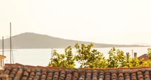 Boutique Ayvalik Pension, Guest houses  Ayvalık - big - 55