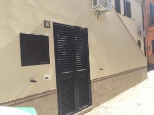 Appartamento Famularo, Апартаменты  Санто-Стефано-ди-Камастра - big - 19